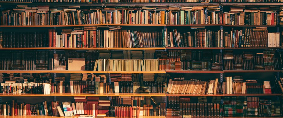 Multnomah County Library